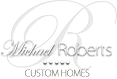 michael roberts custom homes.png