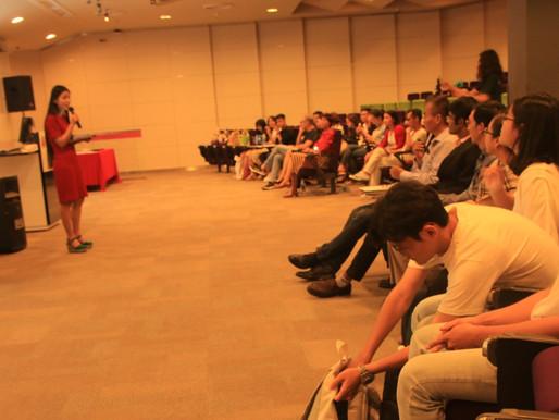 VIETNAM'S AMAZING STUDENT 2020 - Cuộc thi phát triển dự án xã hội
