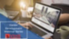 VSHR Pro Academy Career Development Webi