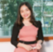 Kim Tho VSHR Member.jpg