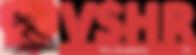 VSHR Pro Academy logo (3).png
