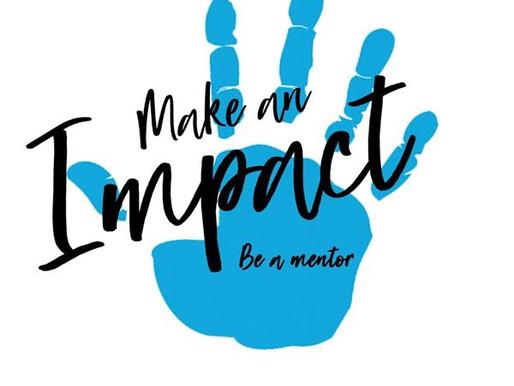 Chương trình VSHR Impact Mentorship