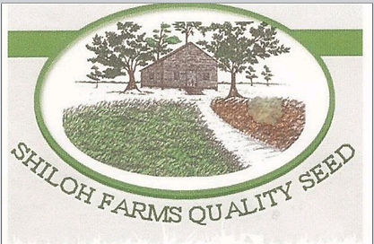 shiloh farms.jpg