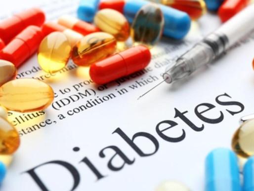 A Hammer on Diabetics: A stem-cell cure major initiative on diabetes