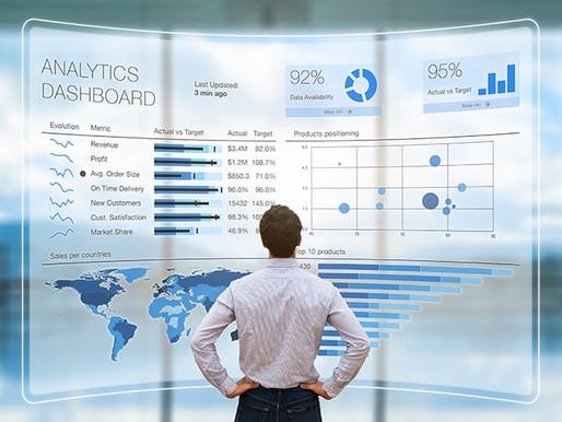 Position Name: Master Data Management