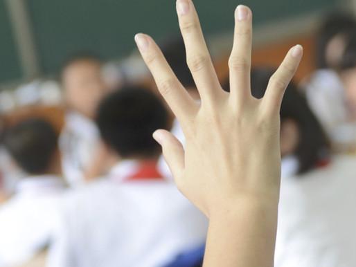 Why GUP is providing Raise a Social Entrepreneur (RASE) Scholarship?