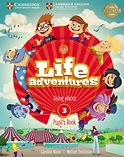 life-adventures-3.jpg