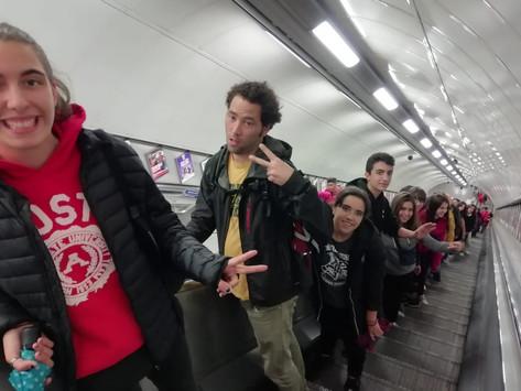 underground (5).jpeg