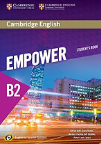 EMP-B2.jpg
