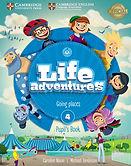 life-adventures-4.jpg