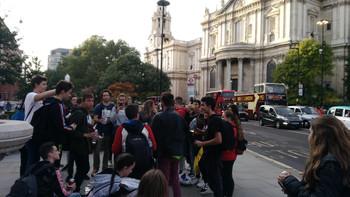 visiting London.jpeg