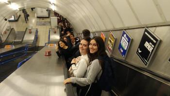 underground (2).jpeg