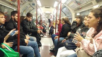 underground (6).jpeg