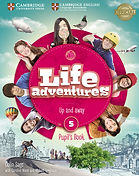 life-adventures-5.jpg