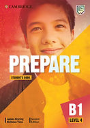 prepare4-2ed-sb-9781108433303.jpg