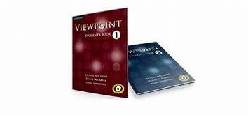 online viewpoint.jpg