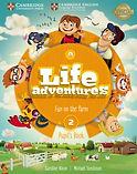 life-adventures-2.jpg