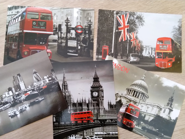 postcards.jpeg