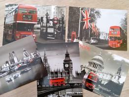 postcards.jpeg