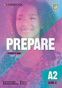 prepare2-2ed-sb-9781108433280.jpg