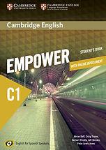 empowerc1.jpg
