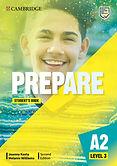 prepare3-2ed-sb-9781108433297.jpg