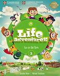 life-adventures-1.jpg
