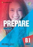 prepare5-2ed-sb-9781108433310.jpg