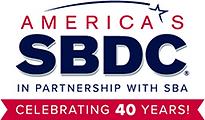 Logo-40th-Anniversary-for-header-2020-3.
