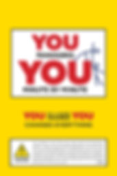YouManagingYouCover_frontcover.jpg