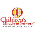 children-s-miracle-network.png