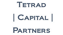 Tetrad Logo High Res 3.jpg