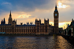 shutterstock_32017651 - London.jpg