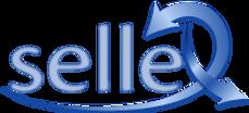 selex_logo.png