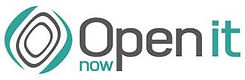 open_it_logo.jpg
