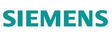 Siemens logo.jpeg