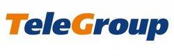 Telegroup logo.jpeg