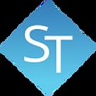 st-znak152x152.png