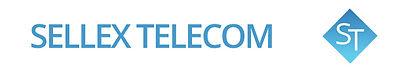 telekom logo sa znakom 3.jpg