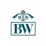 bw logo.jpeg