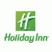 Holiday Inn.jpeg