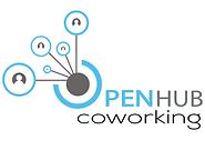 Open Hub logo.png