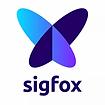 sigfox logo 2.webp
