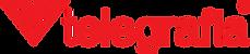 telegrafia_red_logo.png