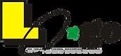 LOGO-logotip.png