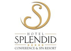 hotel-splendid-logo-becici.jpeg