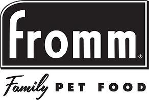 fromm family pet.jpg
