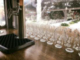 Caravino_caravan-bar_beer-taps.jpg