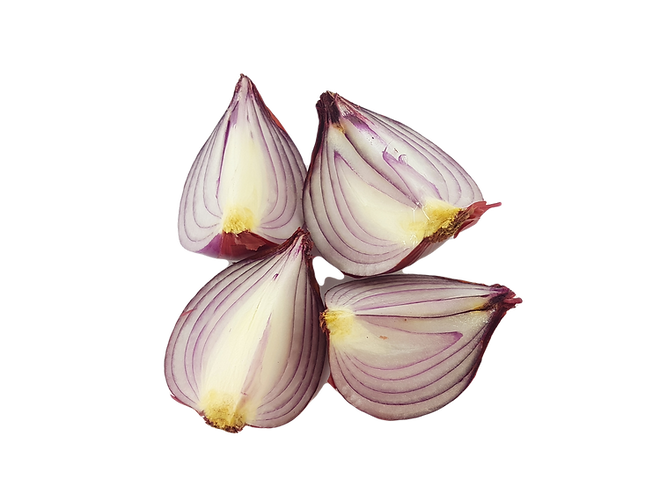 Red%20Onion_edited.png