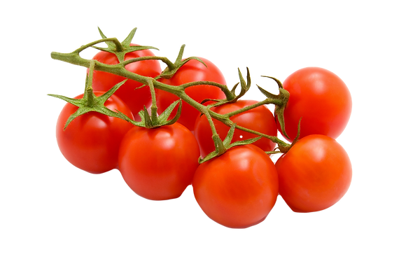 Red%20Tomatoes_edited.png